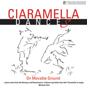 Yarlung Records Ciaramella Dance