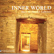 Yarlung Records - Inner World Music by David S. Lefkowitz